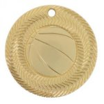 Vortex Basketball Medals Football Trophy Awards