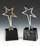 Gold Star Star Awards