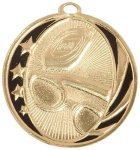 MidNite Star Medal -Swimming  Swimming Trophy Awards