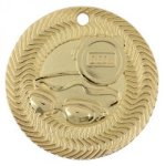 Vortex Swimming Medal Swimming Trophy Awards
