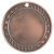 Stars Medal -Insert Holder Insert Medallion Awards